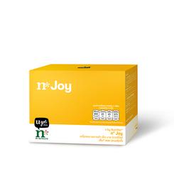 n joy