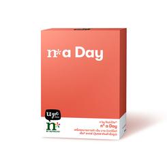 n a day