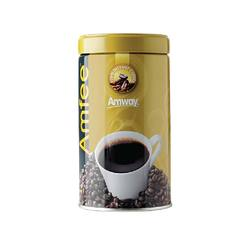 แอมฟี่ กาแฟสำเร็จรูป ชนิดเกล็ด - 200 กรัม