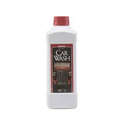 แอมเวย์ คาร์ วอช ผลิตภัณฑ์ล้างรถ