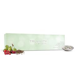 ทรูวิวิตี้ บาย นิวทริไลท์ เครื่องหมายการค้า ทรูมิสต์ ผลิตภัณฑ์เสริมอาหารชนิดเม็ด TRUVIVITY by NutriliteTM TruMist Tablet บรรจุ 60 เม็ด (บรรจุกล่องละ 30 แผง/แผงละ 2 เม็ด)