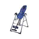 แฮงอัพส์ อุปกรณ์ออกกำลังกายเพื่อปรับสรีระร่างกายสู่สมดุล ทีเทอร์ แฮงอัพส์ รุ่น EP-560 Inversion Table