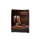 แอมฟี่ เครื่องดื่มช็อกโกแลตปรุงสำเร็จชนิดผงแอมฟี่ - 20 ซอง/แพค