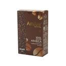 แอมฟี่ กาแฟคั่วบดอาราบิก้า 100% แอมฟี่ดอยตุง - 200 กรัม