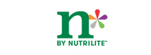 N* by Nutrilite