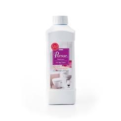 เพอร์ซู ผลิตภัณฑ์ทำความสะอาดและฆ่าเชื้อโรคในขั้นตอนเดียว