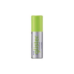 สเปรย์ระงับกลิ่นปากกลิสเทอร์ รสมิ้นท์ - ขนาด 14 มิลลิลิตร