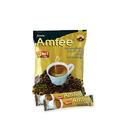 แอมฟี่ กาแฟปรุงสำเร็จชนิดผงตราแอมฟี่ 3 อิน 1 คลาสสิก - 24 ซอง/แพ็ค